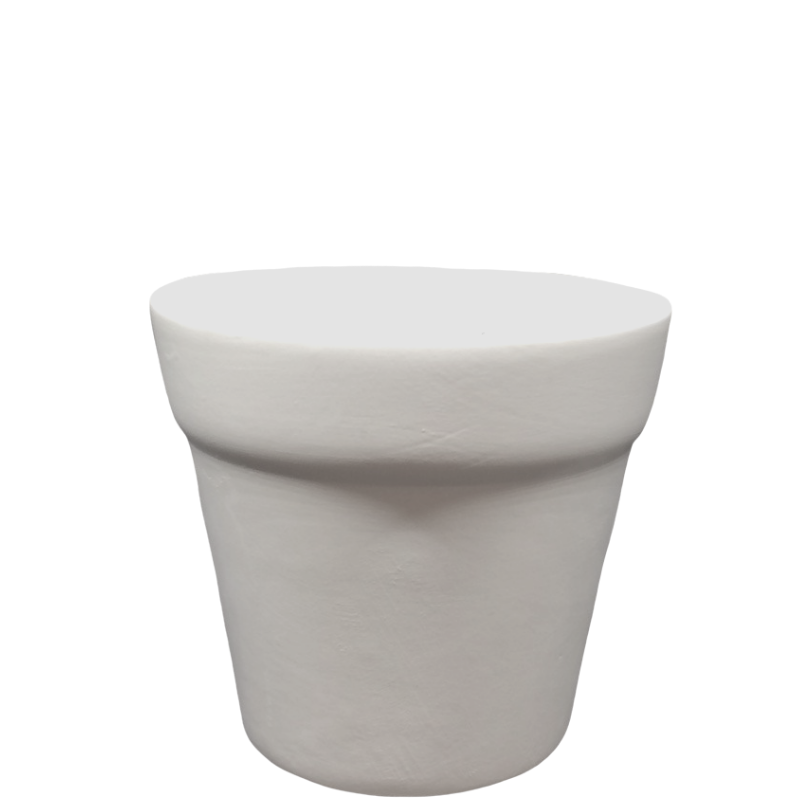 Plant Pot Planter - Small