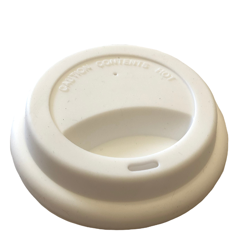 Silicone Lids for Travel Mug