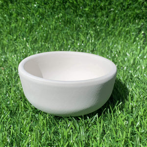 Soy Sauce Dish