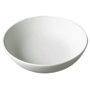 Coupe Serving Bowl / Dish