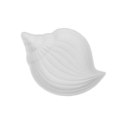 Little Shell Spoon Rest/Dish