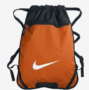 tas-Drawstring-Backpack