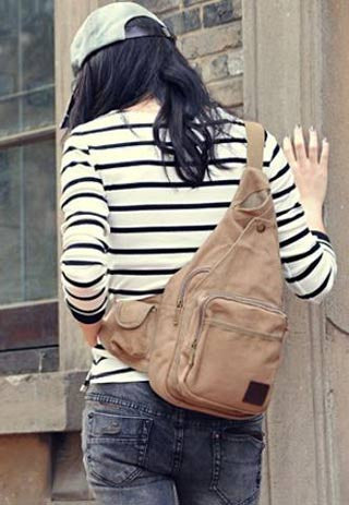 tas-crossbody-backpack
