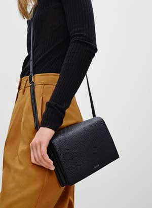 tas-cross-body-bag-sling-bag