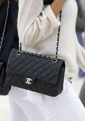 tas-flap-bag-chanel-jenis-t