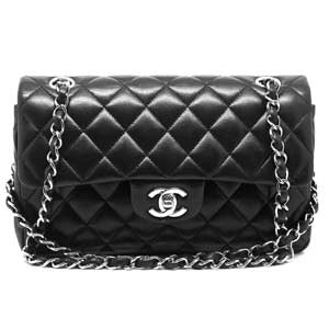 tas-quilted-bag-chanel