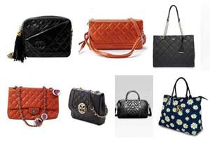 tas-quilted-bag-variasinya