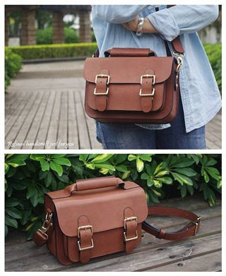tas-satchel-bag