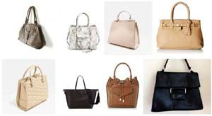 tas-structured-bag-variasi