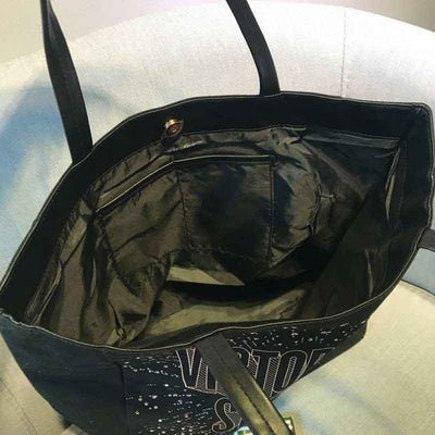 VICT0RIA SECRET Tote Bag - AT39