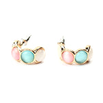 Anting Cymophane Charming - 2
