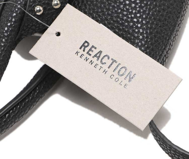 Jual Kenneth Cole Reaction USA - Sling Bag Wanita MQ07 (IN STOCK HITAM) Tas Branded Original| Supplier Reseller & Dropship