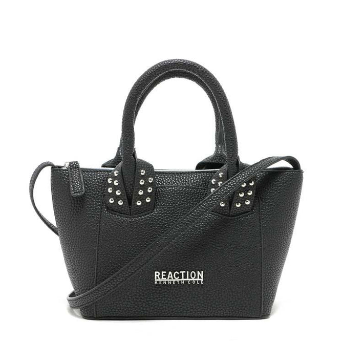 Kenneth Cole Reaction USA - Sling Bag Wanita MQ07 (IN STOCK HITAM)