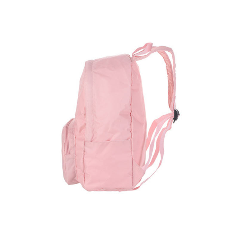 [DISC 40%] Miniso Foldable Ransel Backpack