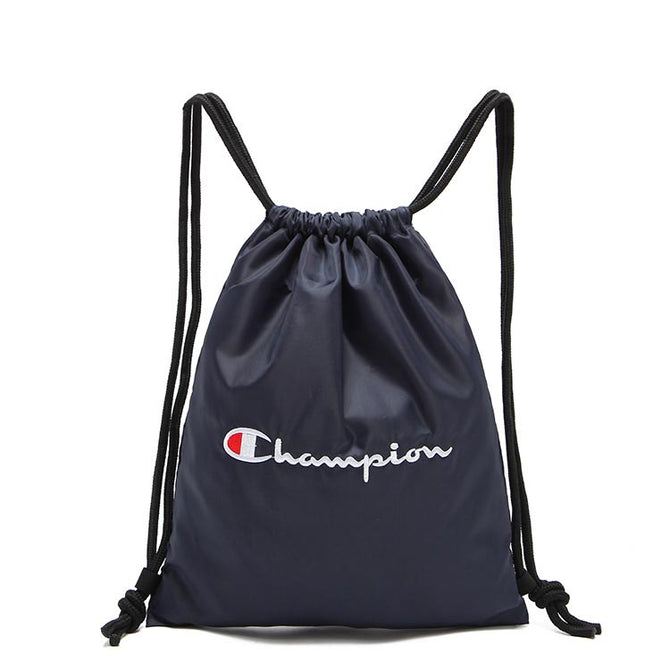 CHAMPI0N USA Backpack - DC13