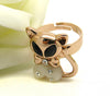 Jual Finely Finished Trendy Kitty Cincin| Supplier Reseller & Dropship