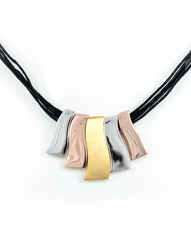 Kalung Spectra Synthesis Necklace
