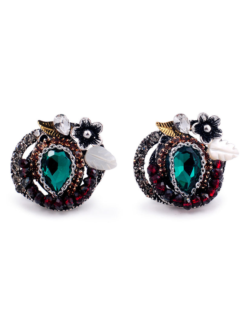 Anting Claire Vogue Earrings