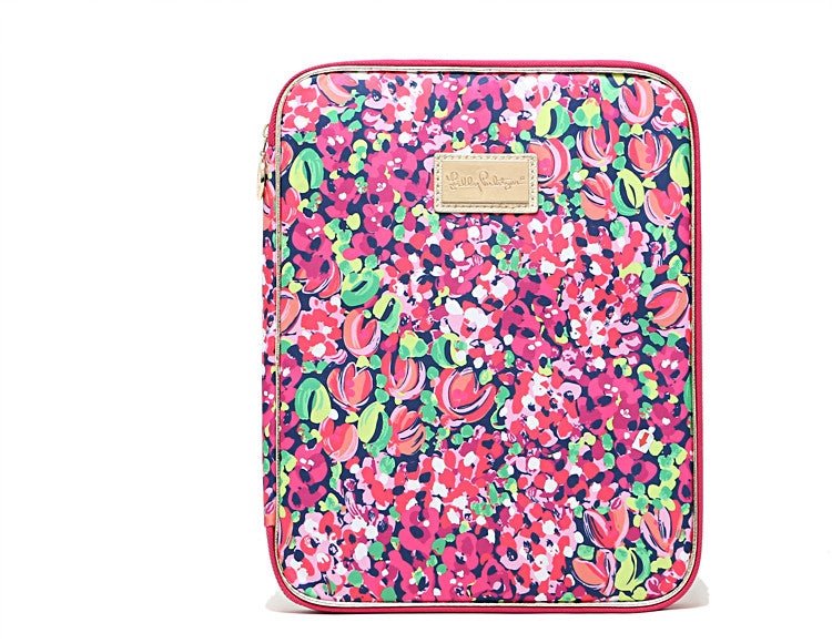 Lilly Pulitger Organizer Multipurpose - 1