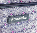 Accessorize Backpack NX32