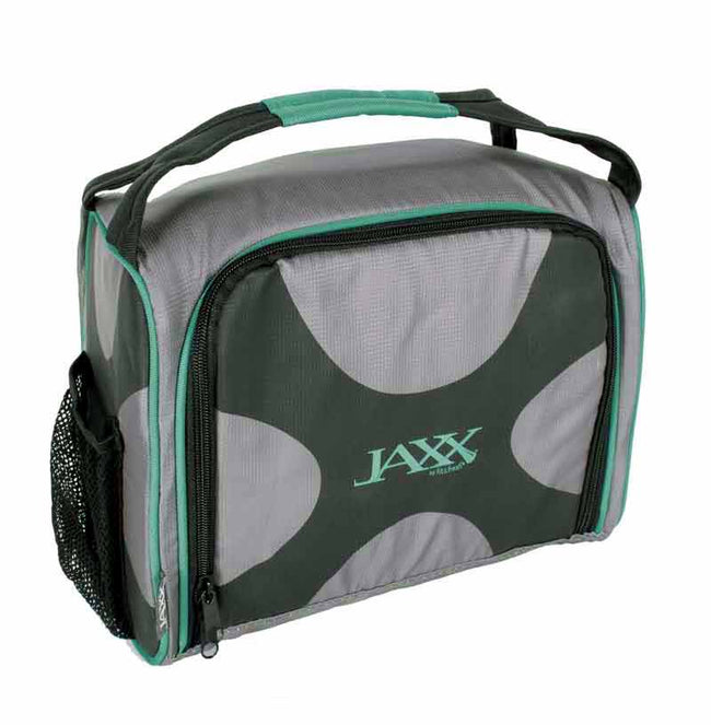 Original Price $33.00! Jaxx By Fit & Fresh (USA) FitPak Meal Prep, Insulated Thermal Bag JR32