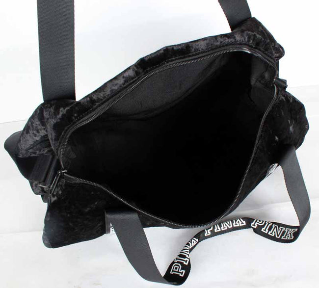 Jual VICT0RIA'S SECRET Multipurpose - Sling Bag Wanita JL09 Tas Branded Original| Supplier Reseller & Dropship