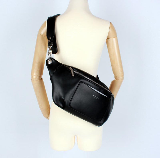 Australia Brand! David Jones Everna - Waistbag Multifungsi SZ09