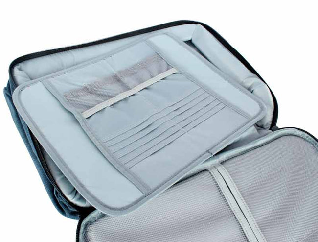 Axulin Laptop Travel Organizer SZ16