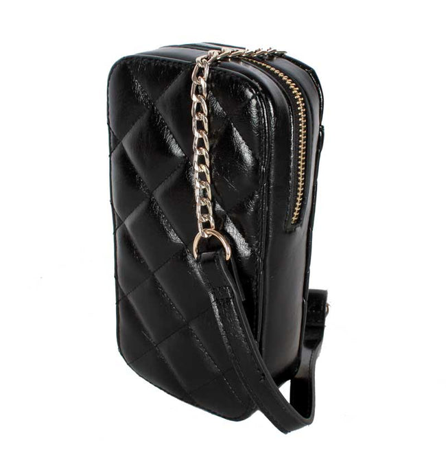 Jual STRADIV4RIUS Telles - Sling Bag Wanita MC11 Tas Branded Original| Supplier Reseller & Dropship