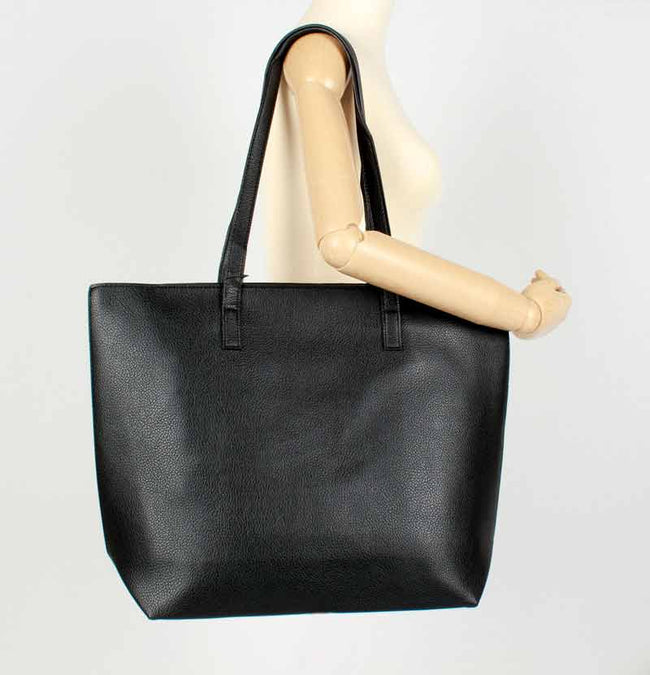 Terranova Spain Tote Bag JL20