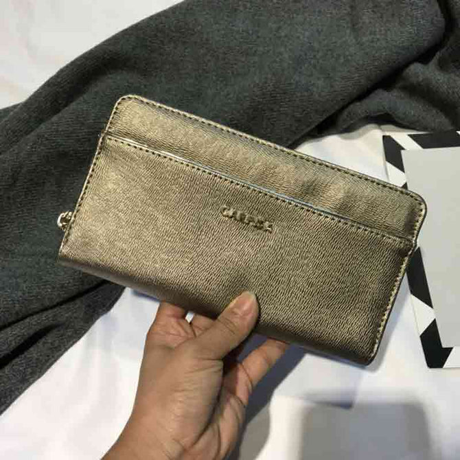 Carpisa Eldan Wallet - JUN5