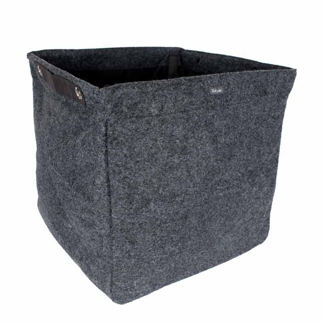 Thirty One Square Storage Bin OX29