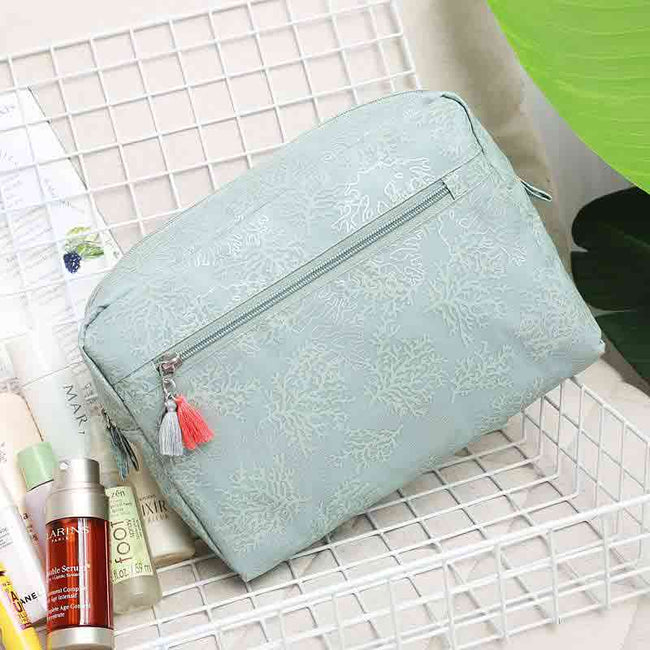 Jual Tchibo Germany Pouch JR19| Supplier Reseller & Dropshipper
