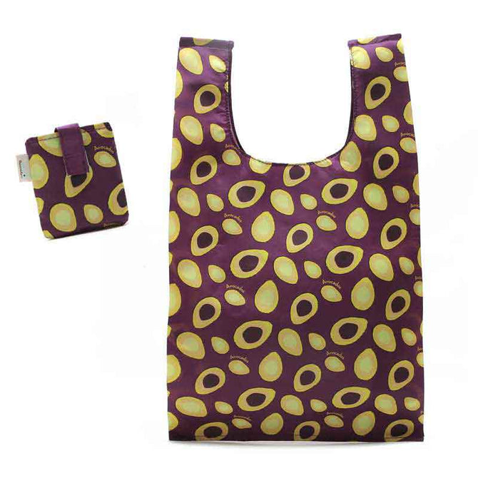 USA BRAND! Whole Planet Shopper Bag JQ8