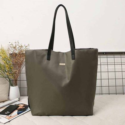 Amichi Adjustable Spain Tote Bag FX24