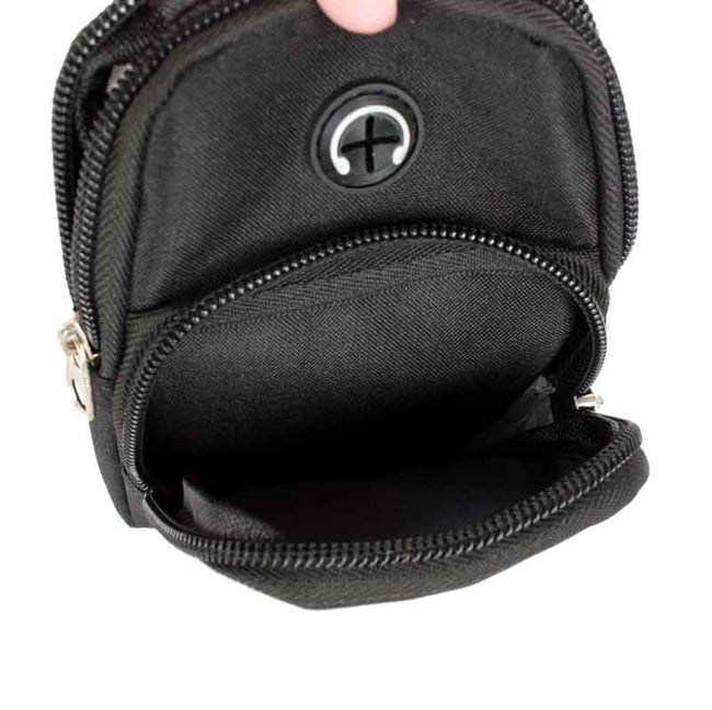 LS - Armband Unisex Sport Jogging & Bicycling AG09