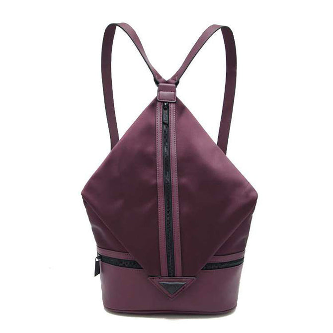 Violet Kendall Kylie USA Backpack - AX14