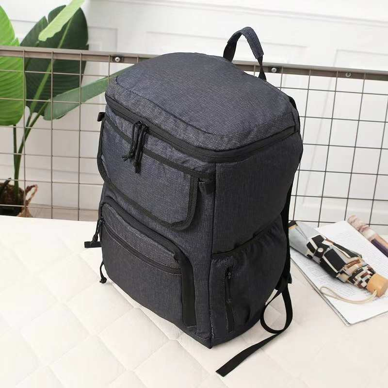 Limited Stock! Element USA Out Door Ransel Backpack