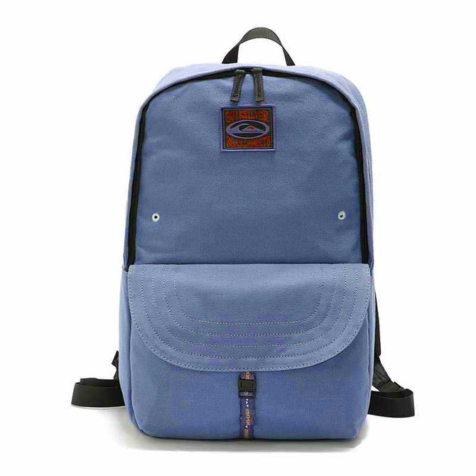 QUIKS1LVER Australian Backpack - SZ02
