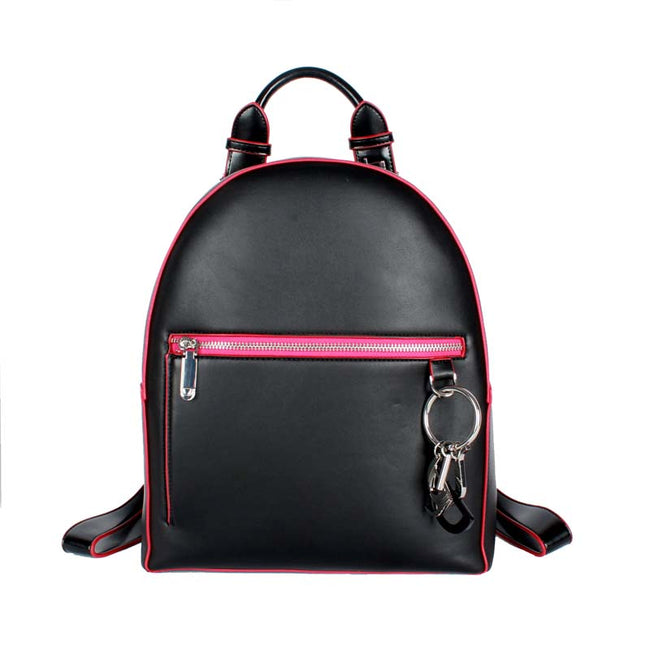 Designer Bag! Byblos Kate Italian Backpack JL16