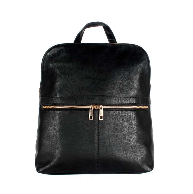 USA BRAND $36.00! New Day Backpack JQ5