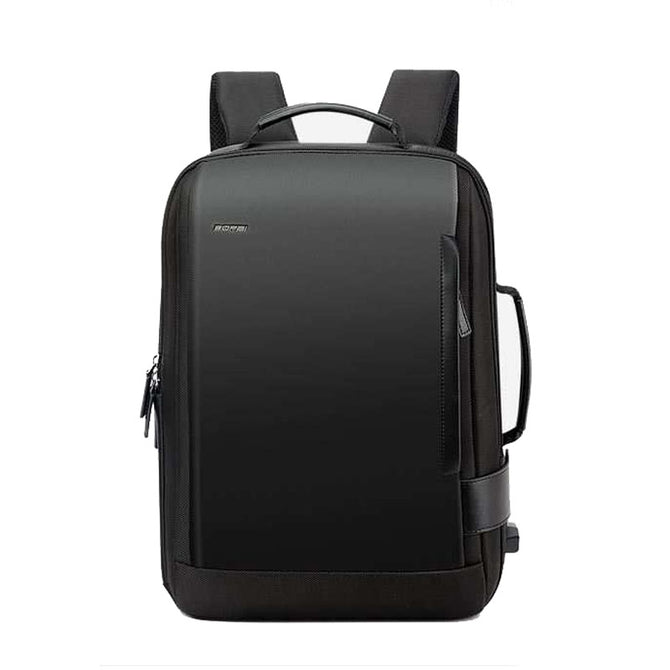 GOOD QUALITY! Bopai Backpack - MZ10