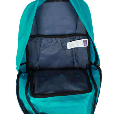 Good Quality! JANSP0RT Unisex USA Backpack SZ25