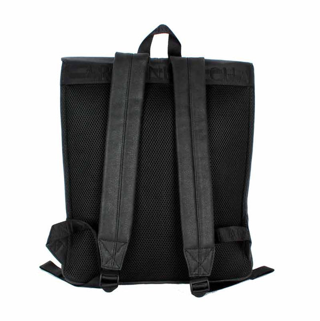 RECOMMENDED! ARM4NI EXCHANGE Lenwin Unisex Backpack JL19
