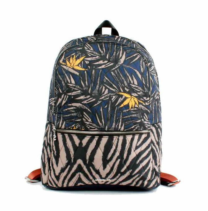 DESIGU4L Nason Backpack AX32