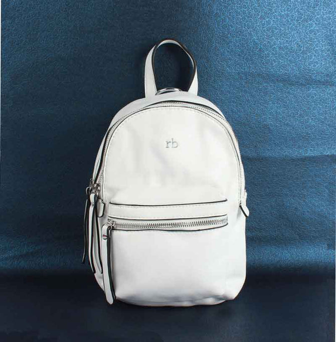 Roccobarocco Backpack AT36
