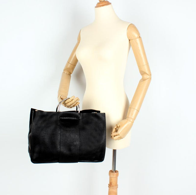 Limited Stock! ZAR4 Manguilo - Sling Bag Wanita AZ01