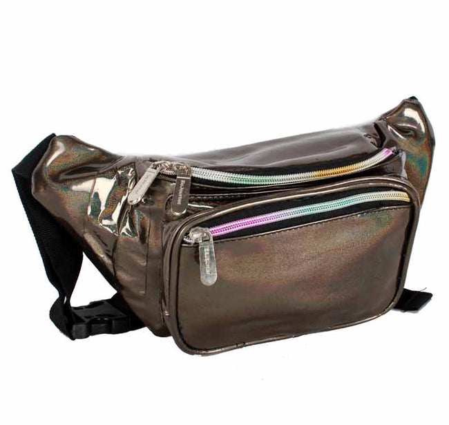 Jual USA BRAND! Sojourner Waist Bag JQ14 Tas Branded Original| Supplier Reseller & Dropship