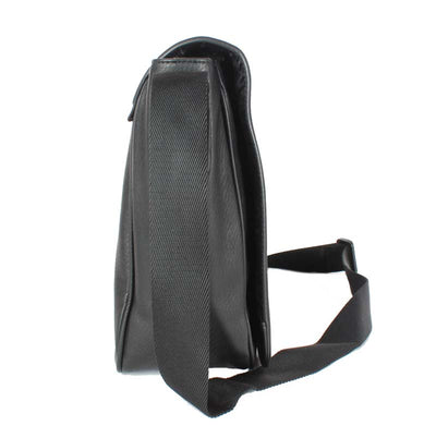 ARM4NI EXCHANGE Vidaz - Unisex Sling Bag SZ08