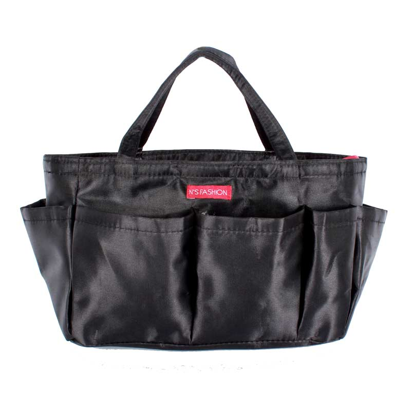 [DISC 50%] N'Fashion Bag in Bag Organizer Tas Serbaguna